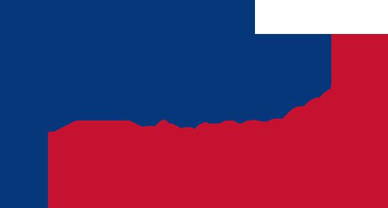 банк россия курск рефинансирование первом этапе грунт